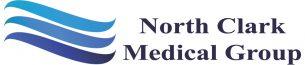 North Clark Medical Group's Company logo